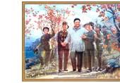 مجموعه تمبرهای جالب کره شمالی که تا کنون ندیدهاید + تصاویر
