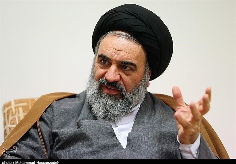 استکبار جهانی از توان بالای نظامی ایران هراس دارد