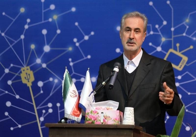 استاندار آذربایجان شرقی: تعدادی آشوبگر غیربومی در تبریز دستگیر شدهاند