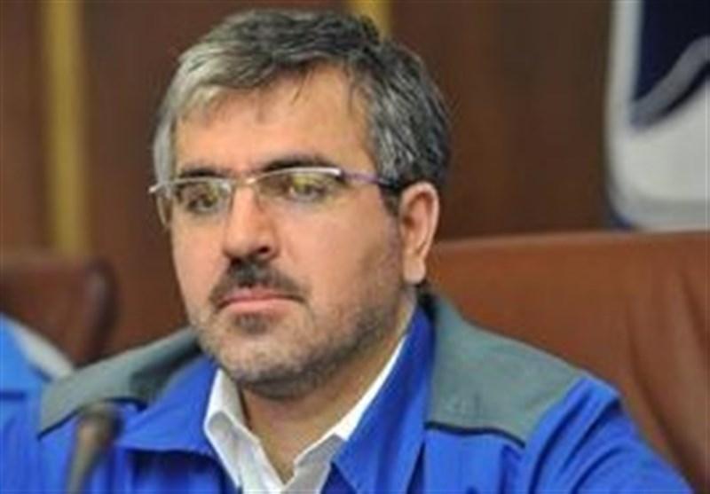 مرد ایرانخودرویی به سایپا رفت