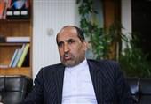 نظام آموزش بینالملل ایران به دو زبان عربی و انگلیسی تدوین میشود