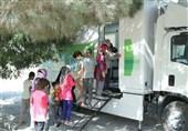 تهران| طرح ارتقا سلامت ساکنان سکونتگاههای خاص در شهرستان اسلامشهر اجرا شد