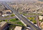 تفجیر عبوة ناسفة فی منطقة المتحلق الجنوبی جنوب دمشق دون وقوع إصابات