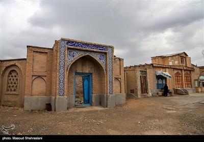 شهرک سینمایی غزالی