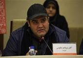 """میرطاهر مظلومی سریال """"وزیرکشی"""" را ساخت/ بازیگران همسایه شبکه سه به جشن افغانستانیها رفتند"""