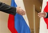 اندیشکده روسی|توکیو و دو راهی اختلاف و همکاری با مسکو