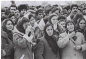 ژانویه سیاه؛ روز ایستادگی مردم جمهوری آذربایجان در مقابل ارتش شوروی+تصاویر