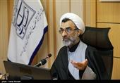 خسروپناه: الگوی ایرانی اسلامی پیشرفت در گروی وحدت حوزه و دانشگاه است/ مسئولان به این بلوغ نرسیدند که اداره جامعه با دانش حاصل میشود