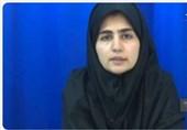 اختصاصی: جزئیات بازداشت همدست اسماعیل بخشی/ضربوشتم ضابطین زن قضایی توسط مهدی قُلیان