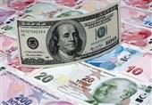 قیمت خرید دلار در بانکها امروز 98/05/17|قیمت دلار 50 تومان کاهش یافت