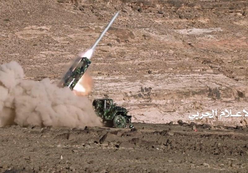 دنیای موشکها!