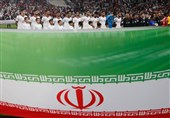 Iran Drops Three Spots in Latest FIFA Ranking