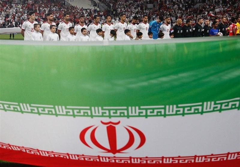 گام پنجم ایران برای قهرمانی در آسیا با طعم انتقام 15 ساله/ شکست چین به لذت یک ضربه «چیپ»