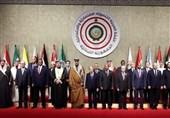 قمة بیروت: دعم الدول المضیفة للاجئین السوریین، وباسیل یجدد طلبه عودة سوریا إلى الجامعة