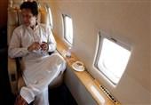 وزیراعظم آج قطر کے دو روزہ دورے پر روانہ ہوں گے