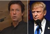 ٹرمپ کو پاک-افغان قیادت سے ملاقات کا مشورہ دوں گا، امریکی سینیٹر