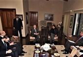 سناتور آمریکایی: موفقیت 18ماهه ارتش پاکستان از تلاش 18 ساله آمریکا بیشتر است