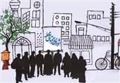 شوراهای اجتماعی محلات در کرمان تشکیل میشود