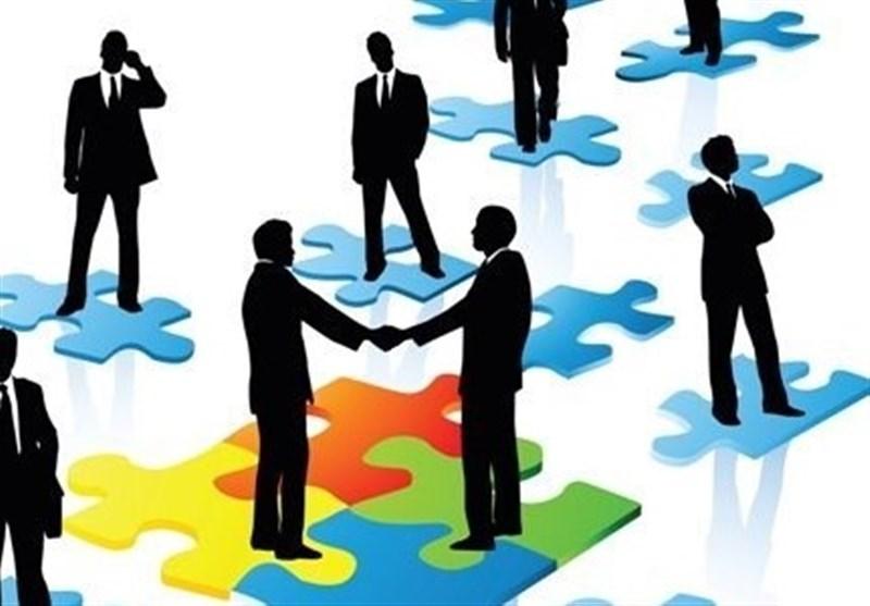 تحریمها فرصتی برای رشد و توسعه شرکت های کوچک داخلی فراهم کرده است