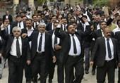 سانحہ ساہیوال، ملک بھر کی بار کونسل کی ہڑتال