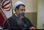 امام جمعه کرمان: ناتوانی در تولید خودرو با کیفیت داخلی جای تاسف دارد