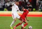 چراغپور: ژاپن را ببریم، قهرمان آسیا میشویم/ عمان را شکست ندادیم، فقط از این تیم عبور کردیم!