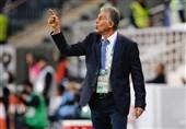 صحبتهای ترابیان درخصوص شکایت کیروش از فدراسیون فوتبال ایران
