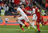 ترکیب تیم ملی ایران برای دیدار مقابل چین از نگاه سایت «فاکس اسپورتس»