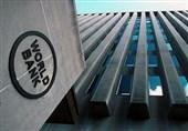 شناسایی چالشهای اصلی در رشد اقتصاد تاجیکستان توسط بانک جهانی