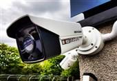 معرفی جدیدترین قابلیتهای دوربینهای مداربسته
