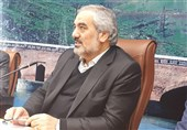 روایت تلخ استاندار از وضعیت اعتیاد در کردستان؛ خودمان را گول نزنیم