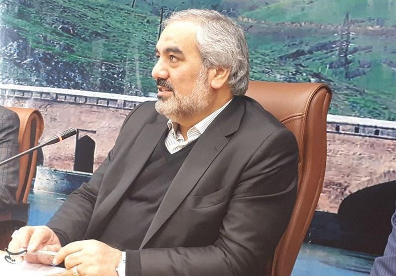روستانشینان کردستان توانایی پرداخت 600 هزار تومان حق بیمه سالیانه را ندارند