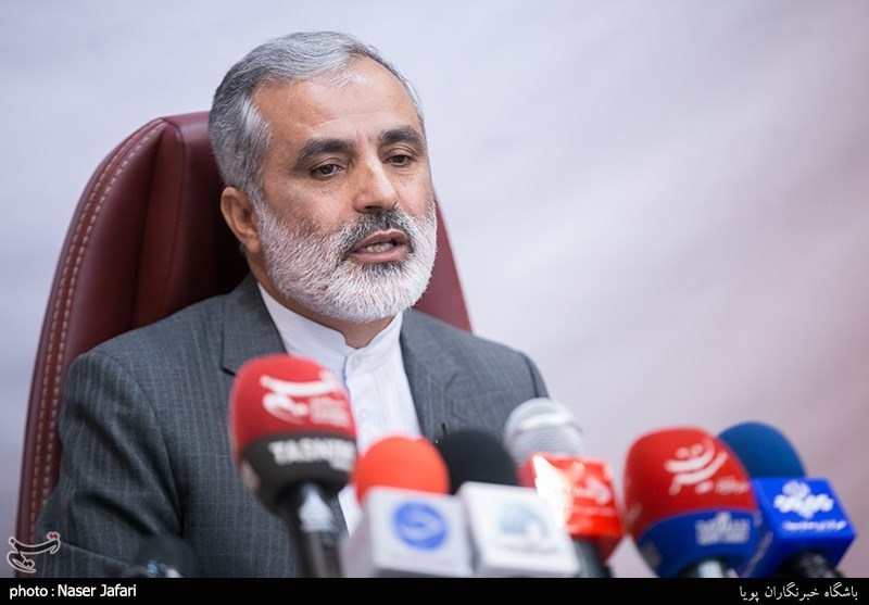 برنامههای گرامیداشت چهلمین سالگرد پیروزی انقلاب اسلامی اعلام شد