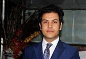 مذاکره؛ شرط دولت افغانستان برای سهیم شدن طالبان در انتخابات