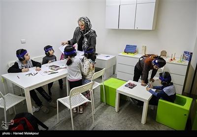 """افتتاح """"باشگاه مغز درخت سپید"""" اولین مرکز تخصصی مغز پژوهی خاورمیانه"""