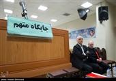 پرونده مدیران بانک سرمایه به اجرای احکام ارجاع شد