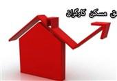 """تصویب """" حق مسکن 450 هزار تومانی کارگران"""" در کمیسیون اقتصادی دولت"""