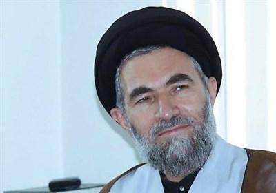 دولت در حق مردم خوزستان کوتاهی کرد/ باید به حقوق مردم احترام گذاشت