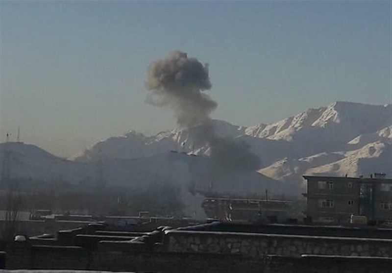 Over 100 Afghan Forces Killed in Taliban Attack on Training Center (+Video)