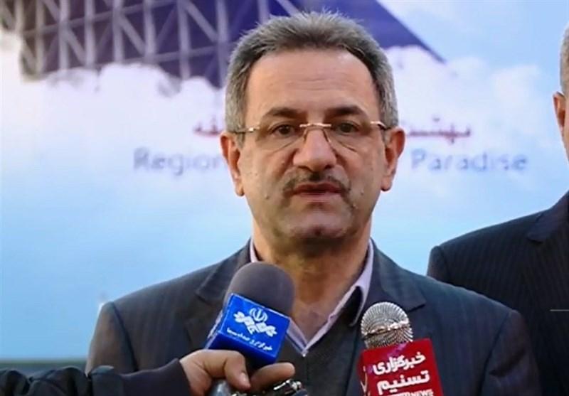 انتخابات ایران| استاندار تهران: بیش از 9 میلیون و 600 هزار نفر واجد شرایط رای دادن در استان تهران هستند