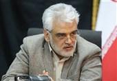 طهرانچی: واحدهای دانشگاه آزاد تفسیر درستی از عملکرد هزینهای خود داشته باشند