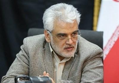 ۵ سرای نوآوری در تهران افتتاح میشود