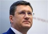 روسیه برای ادامه ترانزیت گاز از خاک اوکراین شرط گذاشت