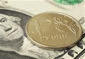 ثبت کمترین بدهی خارجی روسیه طی 10 ساله گذشته