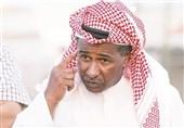 لاعب کرة قدم کویتی:مستوى قطر وإیران أفضل من کل المُنتخبات فی کأس أسیا