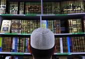 چرا دست ادبیات دینی کودک ایران از بازارهای جهان اسلام کوتاه است؟
