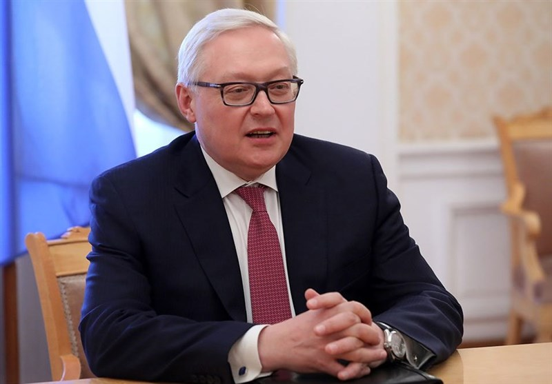 ریابکوف: روسیه از گفتوگوهای ملی در ونزوئلا حمایت میکند