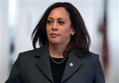 یک زن دموکرات دیگر اعلام کرد نامزد انتخابات 2020 آمریکا میشود