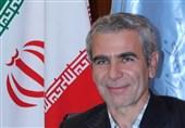 انتصاب معاون جدید مالی و اقتصاد شهری شهرداری تهران