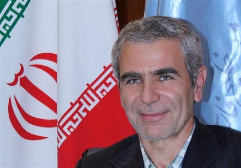 تحقق 106 درصدی بودجه نقدی سال گذشته شهرداری تهران / تخلفات شهروند محرز شود برخورد جدی میکنیم